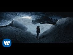 Feder - Blind feat. Emmi (Official Video) - YouTube