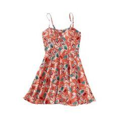 super cute dress