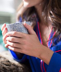 Drink This For the Best Night`s Sleep Ever - http://www.amazingfitnesstips.com/drink-this-for-the-best-nights-sleep-ever