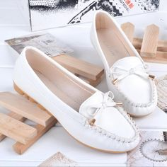 Cheap Women's Flats, Buy Directly from China Suppliers: