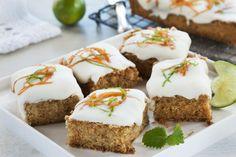 Foto: Svein Brimi Sheet Pan, Muffin, Baking, Breakfast, Food, Cakes, Springform Pan, Morning Coffee, Bakken