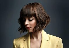 Awakening Collection from Mob Salons | Modern Salon