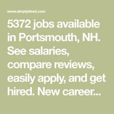 31 Jobs Ideas Job Cheboygan Intp Personality Type