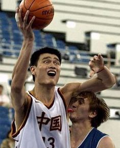 15 Unbelievably Funny Sports Moments Captured #funny #fail #awkward #sports #humor #hilarious #fun