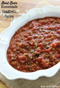 Easy as 1 2 3 Sausage Dip ~ It could not be easier... 3 ingredients ...