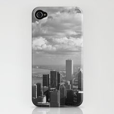 best city on the best phone #chicago