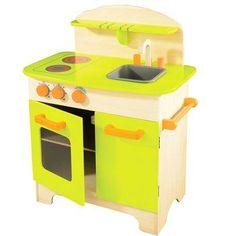 Educo-Gourmet-kinder-keuken.jpg (350×350)