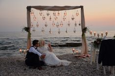 Wedding Decorations, Photo Wall, Frame, Picture Frame, Photograph, Frames, Hoop, Wedding Jewelry, Picture Frames