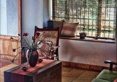 Live like a Goan in Regular Room in Aldona, Goa, India