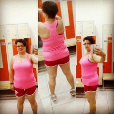 Alakul a forma #fitt