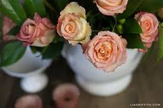 Image result for gorgeous rose arrangements