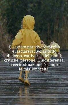 Everyone Else, Serendipity, Regrets, Nostalgia, Persona, Mindfulness, Memories, Humor, Motivation