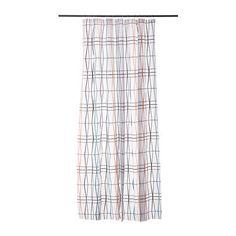 IKEA SIKUDDEN - Shower curtain, multicolour - 180x180 cm ... https://www.amazon.co.uk/dp/B015WZ6Z7E/ref=cm_sw_r_pi_dp_x_caI5xb5BB5WKQ