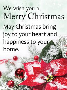 merry christmas quotes wishing you a - merry christmas ; merry christmas wishes ; merry christmas quotes wishing you a ; Christmas Messages For Friends, Merry Christmas Wishes Images, Christmas Card Verses, Merry Christmas Message, Christmas Blessings, Best Christmas Wishes, Merry Christmas Quotes Wishing You A, Holiday Cards, Best Christmas Quotes