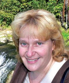 Dr. Suzanne Henwood http://www.theorganicview.com/health/nlp-and-coaching-for-healthcare-professionals/