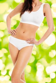 Liposuction - Smartlipo - Honolulu, HI