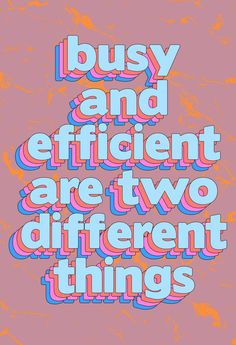 All work copyright © Tyler Spangler Words Quotes, Wise Words, Me Quotes, Motivational Quotes, Inspirational Quotes, Sayings, Pretty Words, Beautiful Words, Cool Words