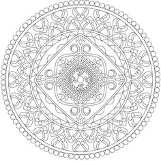 """""""Truth in Life"""" a free printable coloring page from mondaymandala.com. Print from here! https://mondaymandala.com/m/truth-in-life?utm_campaign=sendible-all&utm_medium=social&utm_source=sendible&utm_content=truth-in-life"""
