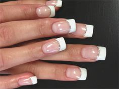 we have got a special treat for you today the best Coffin Nails Half Moon designs that will have you looking far ahead and glamorous. Coffin Nails Half Moon are one of the most well-liked nail shapes for women, … Read Wedding Nail Polish, Bridal Nail Art, Wedding Nails Design, French Nails, Holiday Nails, Christmas Nails, Coffin Nails, Acrylic Nails, Gel Nail