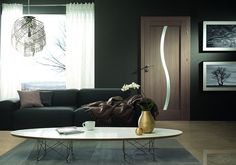 Couch, Doors, Furniture, Design, Home Decor, Interiors, Settee, Decoration Home, Sofa