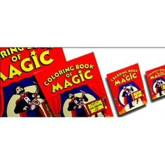 the coin slide easy magic trick no sleight of hand required empire magichttpwwwamazoncomdpb000varvbkrefcm_sw_r_pi_dp_rkzotb1ccrh3kk36 - Coloring Book Magic Trick