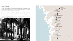 Presentación O Muñio dos peregrinos - Marco Díaz