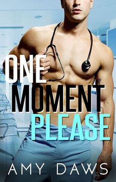 One Moment Please: A Surprise Pregnancy Standalone by Amy Daws New Romance Books, Historical Romance Books, Romance Movies, Surprise Pregnancy, Surprise Baby, Contemporary Romance Books, Lovers Romance, Ebook Cover, Book Boyfriends