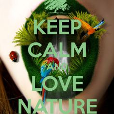 http://bitmob.biz/keep-calm-love-nature/