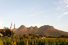 Book your stay at Eikendal Lodge in Stellenbosch, South Africa. Cape Town Hotels, 4 Star Hotels, Car Parking, Hotel Offers, South Africa, Mountains, Wi Fi, Smoking, Public