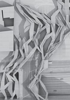 futureproofdesigns: Depth of Field Elena...