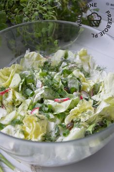 Side Dish Recipes, Side Dishes, Gym Food, Grilling, Cabbage, Food And Drink, Healthy Eating, Cooking Recipes, Tasty
