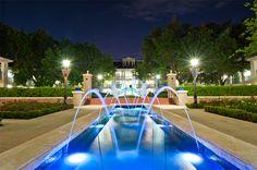 Best Disney World Moderate Resort Hotels - Disney Tourist Blog
