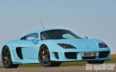 Noble M600 - Google Search