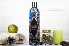 http://verabelblog.blogspot.com/2017/04/macadamia-oil-extract-exclusive.html