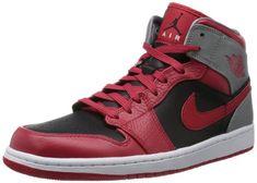 nike air max solas bleu - Amazon.com: Mens Nike Air Jordan Retro 4 TORO BRAVO Basketball ...