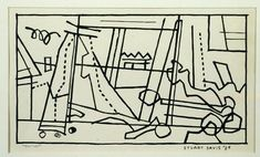 http://www.museum.state.il.us/ismdepts/art/collections/wpa/roll01/Davis_Untitled.jpg
