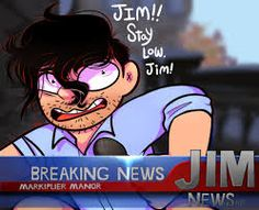 Image result for who killed markiplier fan art