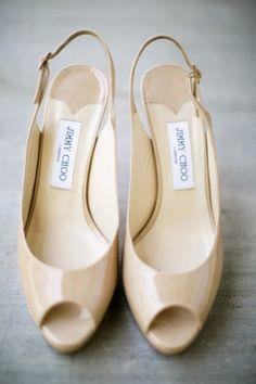best sneakers efa8b 1d9b1 Wedding Shoes, Jimmy Choo, Photo Weddings by Sasha - California Wedding  http