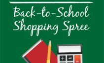 83.8 Billion Dollar Back-to-School Shopping Spree! See how other people spend their back to school money.