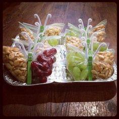 25 ideas lunch saludables para Niños - Curso de organizacion de hogar aprenda a ser organizado en poco tiempo