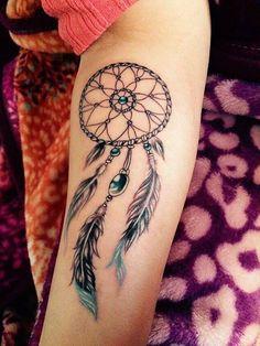 150 coole Tattoos für Frauen und ihre Bedeutung - Canan Korkmaz - #TattooFrauenUnterarm - 150 coole Tattoos für Frauen und ihre Bedeutung - Canan Korkmaz