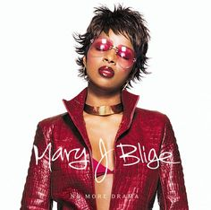 Mary Jane Blige (born January 11, 1971 in The Bronx, New York, United States but grew up in Yonkers, New York) is a Grammy award winning singer, rapper, model and actress.