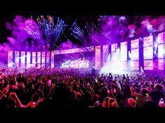 TIESTO DVD RESORT PARIS BAIXAR DJ LIVE AT DISNEYLAND