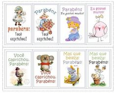 Education, Blog, Teacher Tips, Encouraging Quotes For Kids, Infant Activities, Note Cards, Tags, Blogging, Onderwijs