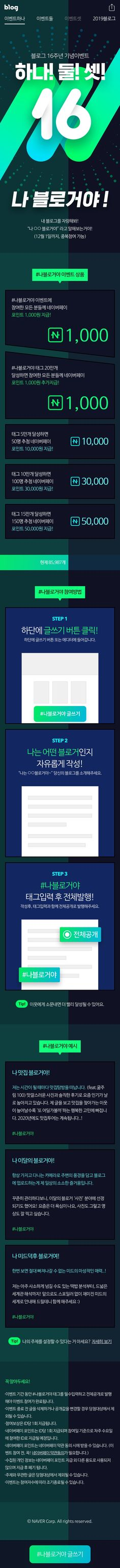 Mobile Ui Design, Promotional Design, Web Design, Graphic Design, Event Page, App Ui, Popup, Typo, Contents