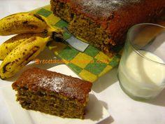 """En  Costa  Rica denominamos """"queque"""" a lo que inglés corresponde """"cake"""", entendido  también como torta, pastel en otros lugares. Así tenem..."""