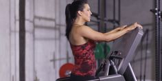 What is a Cardio Burst?. Increase your intensity to elevate your metabolism and burn fat faster.