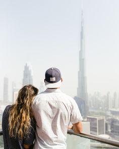 What to do in Dubai Shangri La Dubai, Dubai Travel Guide, Miracle Garden, 5 Star Resorts, Most Luxurious Hotels, Visit Dubai, Helicopter Tour, Dubai Mall, Birds Eye View