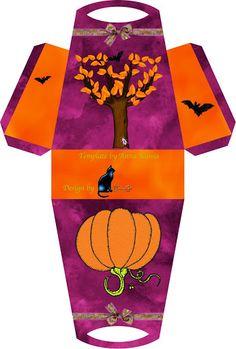 Halloween - tiziana - Picasa Web Albums - a
