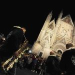 noid-Capodanno-2015-Orvieto-Umbria-Winter-Jazz